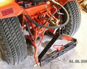 Thumbnail Ingersoll Tractor h34-3-point hitch manual