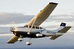 Thumbnail 1977-1986 Cessna 206 & T206  Service REPAIR  Manual