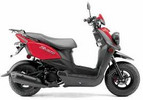 Thumbnail 2013 Yamaha Zuma 125 Service Repair Manual