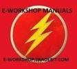 Thumbnail MOTO GUZZI SERVICE REPAIR  Manual v35-imola-ii v50 monza ii