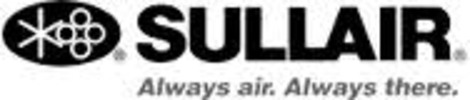 Thumbnail SULLAIR ES 6 AIR COMPRESSOR PARTS MANUAL