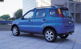 Thumbnail 2001-2003 Suzuki Ignis Master Service Repair Manual