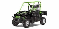 Thumbnail 2008-2010 Teryx 750 4x4 Master Service Repair Manual