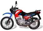 Thumbnail 2004 JAWA 350 638 639 640 SERVICE REPAIR MANUAL