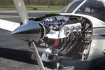 Thumbnail Master Lycoming Engine Trouble Shooting Manual