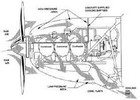 Thumbnail Master Aircraft Piston Engine Troubleshooting Manual