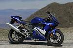 Thumbnail 2003-2004 Yamaha R6 Master Service Manual