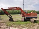 Thumbnail KOEHRING BANTAM EXCAVATOR C266 MASTER PARTS MANUAL