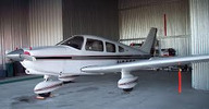 Thumbnail PIPER DAKOTA PA28-236 Service Manual and MORE!!!