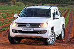 Thumbnail 2012 VW AMAROK SERVICE MANUAL IN (RUSSIAN)