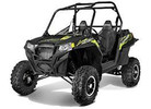 Thumbnail 2013 POLARIS RZR XP900-XP 4 900 MAINTENANCE MANUAL