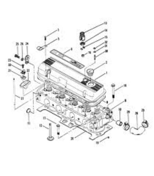 mercruiser stern drive 1964 91 repair manual pdf