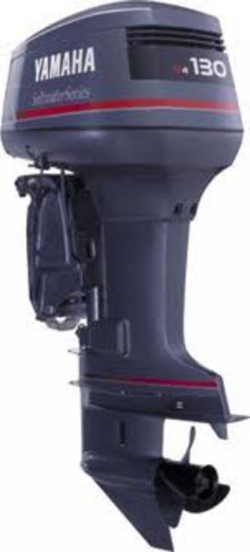 2005 2012 yamaha 115 130hp outboard service repair