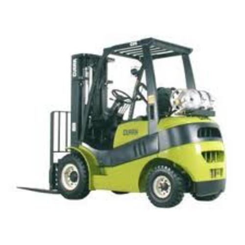 clark forklift c20b manual download manuals technical