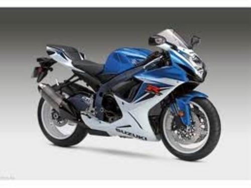 suzuki gsxr 600 owners manual how to and user guide instructions u2022 rh taxibermuda co 2008 suzuki gsxr 600 owners manual pdf 2008 suzuki gsxr 600 owners manual download