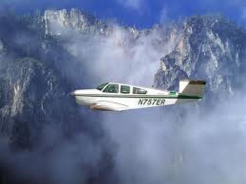 Beechcraft Bonanza F33a Poh Pdf Free