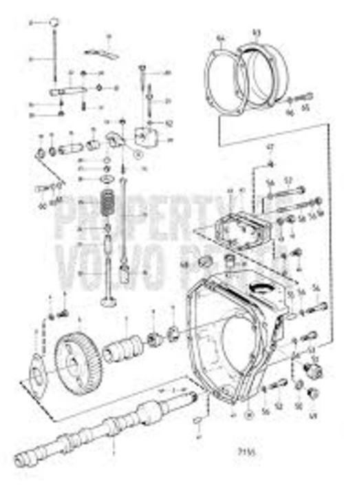 volvo penta md11c wiring diagram volvo database wiring volvo penta md11c wiring diagram