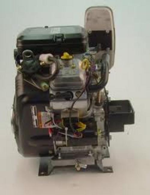 onan lp generator troubleshooting guide