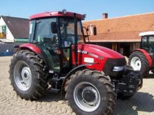 case tractors jx60 jx70 jx80 jx90 jx95 master service manual down rh tradebit com Case IH JX 65 Case IH JX 80 Specifications