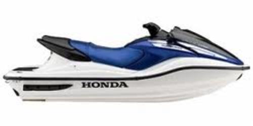 2004 2006 honda aquatrax service repair manual download 2004 Honda Aquatrax R-12X 2004 Honda Aquatrax Problems
