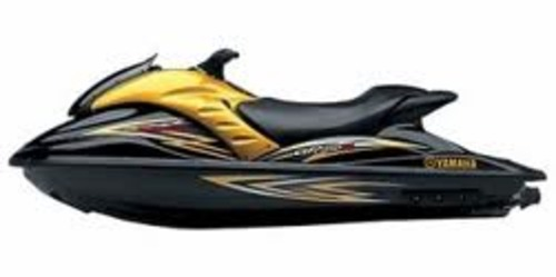 2003 2006 yamaha waverunner service manual gp1300r for 2006 yamaha waverunner