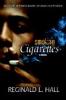 Thumbnail smoking cigarettes.pdf