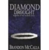 Thumbnail Diamond Drought.pdf
