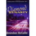 Thumbnail DIAMOND DYNASTY.pdf