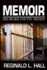 Thumbnail Memoir Delaware County Prison.pdf