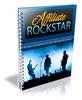 Thumbnail Affiliate Rockstar + PLR Private Label Right