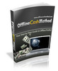 Thumbnail Offline Cash Method eBook