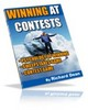 Thumbnail How To Make THOUSANDS Of DOLLAR$ By WINNING At CONTESTS !