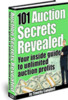 Thumbnail Insiders Guide To Unlimited Auction Profits!