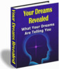 Thumbnail Your Dreams Revealed