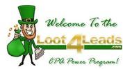 Thumbnail Use CPA power program!