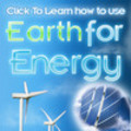 Thumbnail DIY Home Solar Energy Guide