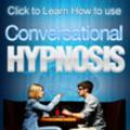 Thumbnail Conversational Hypnosis