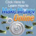Thumbnail Make Money Online Wealth Club