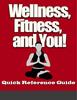 Thumbnail WellnessFitness - make more money from your website