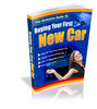 Thumbnail BuyingYourFirstCar - make more money from your website