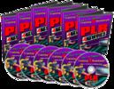 Thumbnail PLRMasteryForInternetmarkets - make more money from website