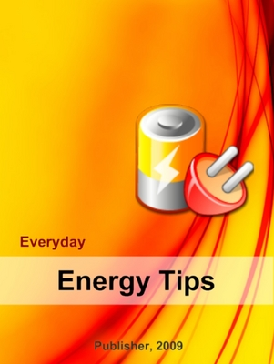 Pay for everydayenergy - make more money from your website