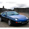 Thumbnail Porsche 928 Service Repair Manual Download 1978-1995