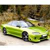 Thumbnail Mazda 626 MX6 Service Repair Manual Download 1992-1997