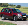 Thumbnail Mazda Tribute Service Repair Manual Download 2001 02 03 2004