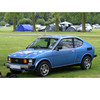 Thumbnail Suzuki Cervo SC100 Service Repair Manual Download 1977-1982