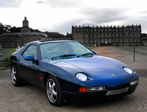 porsche 928 service repair manual download 1978 1995 download man rh tradebit com 1978 Porsche 944 1978 Porsche 944