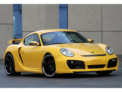 Pay for Porsche Cayman Service Repair Manual Download 2005-2008