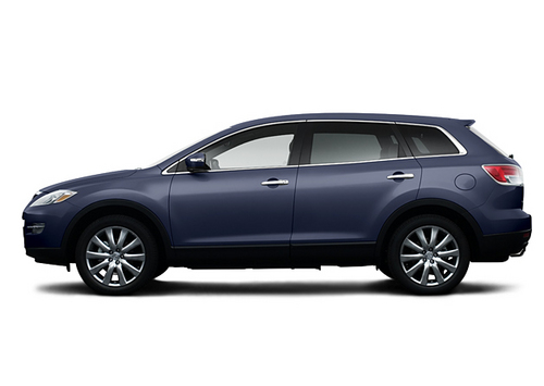 mazda cx9 cx 9 service repair manual download 2007 2008 2009 down rh tradebit com 2007 Mazda CX-9 Interior 2007 mazda cx-9 repair manual
