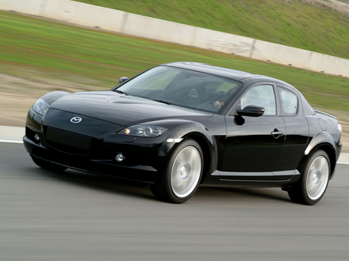 Mazda rx8 rx 8 service repair manual download 2003 2008 download pay for mazda rx8 rx 8 service repair manual download 2003 2008 asfbconference2016 Gallery